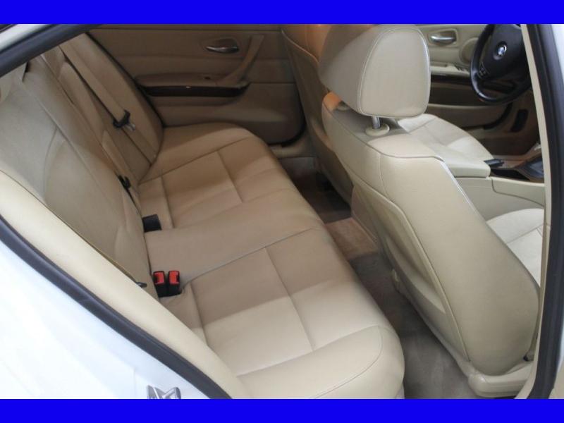BMW 328 2011 price $9,999