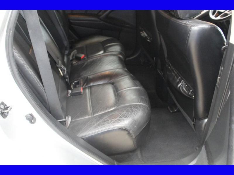 NISSAN MURANO 2011 price $7,495