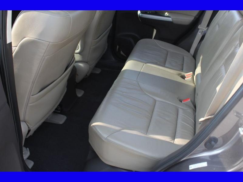 HONDA CR-V 2012 price $12,499