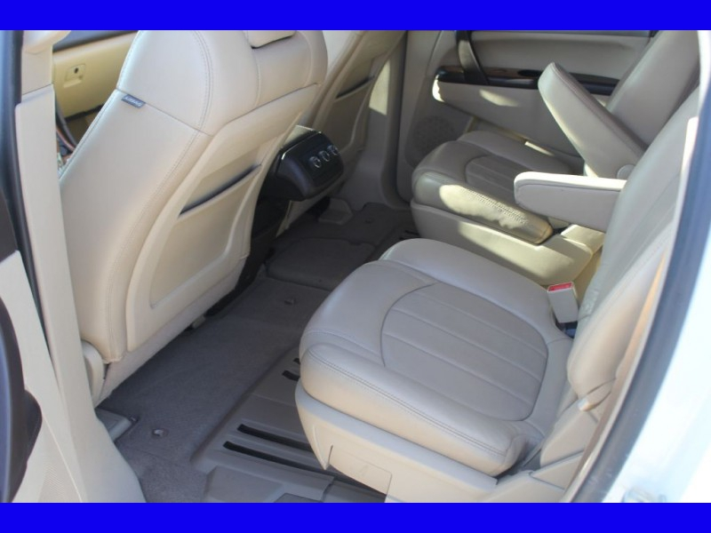 BUICK ENCLAVE 2012 price $10,499