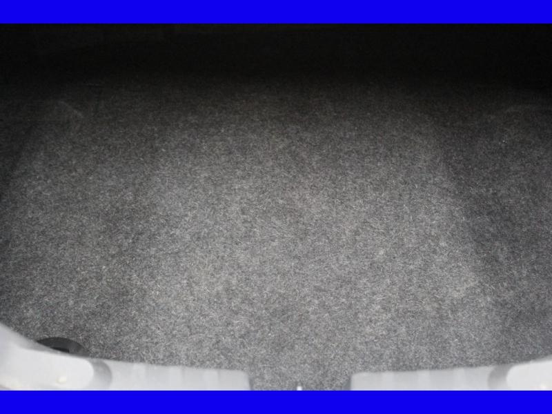 CHEVROLET CAMARO 2013 price $11,995