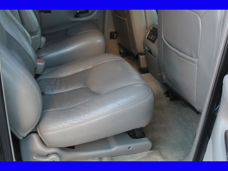 GMC YUKON XL 2004 price $6,999