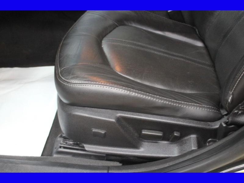 CADILLAC CTS 2013 price $8,995
