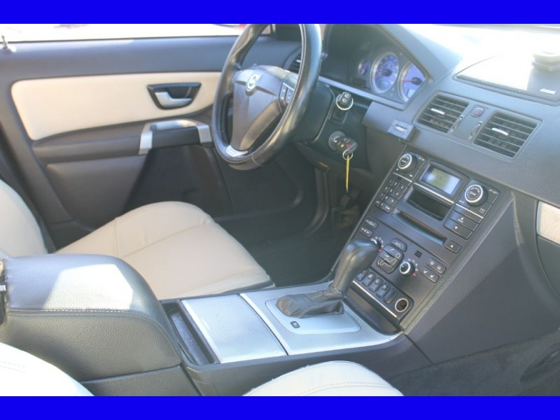 VOLVO XC90 2010 price $7,995