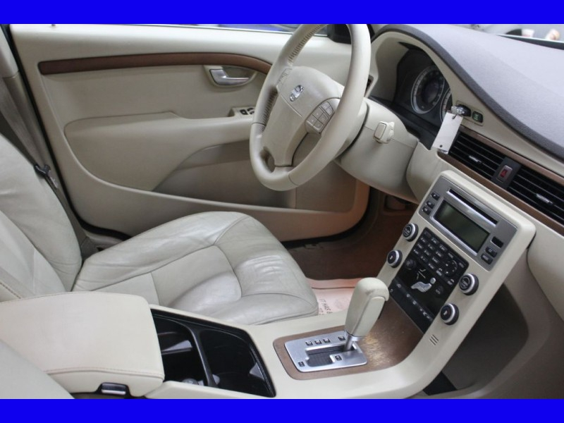 VOLVO S80 2009 price $9,999
