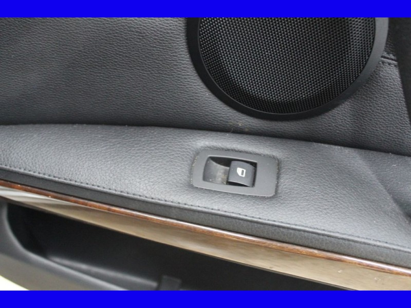 BMW 328 2011 price $8,499