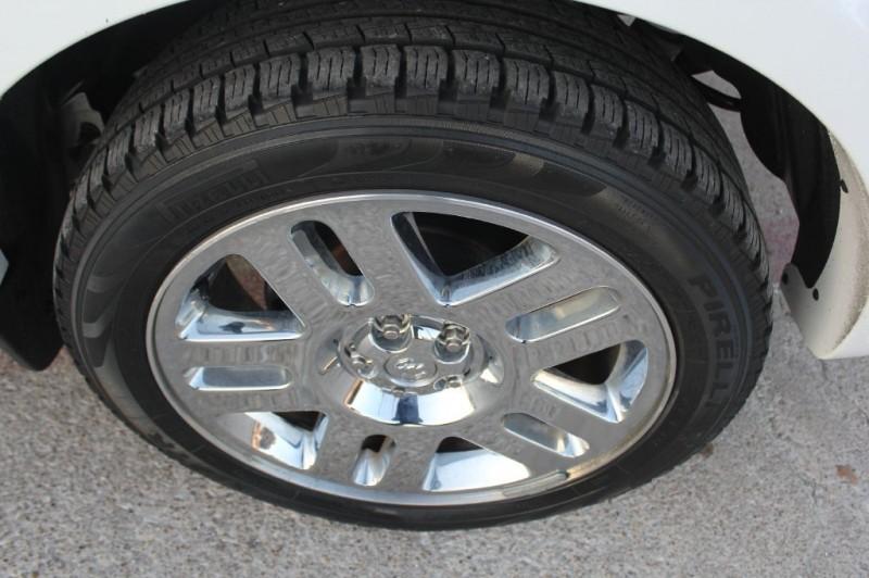 DODGE NITRO 2011 price $8,495