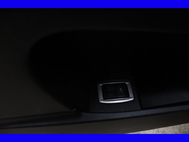 JAGUAR XF 2013 price $12,900