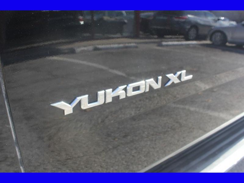 GMC YUKON XL 2015 price $24,495