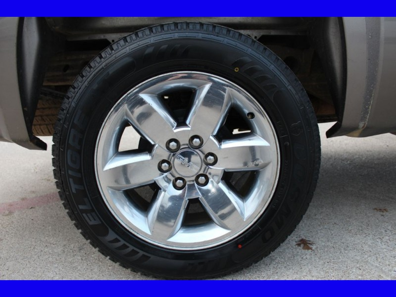 GMC SIERRA 2013 price $19,999