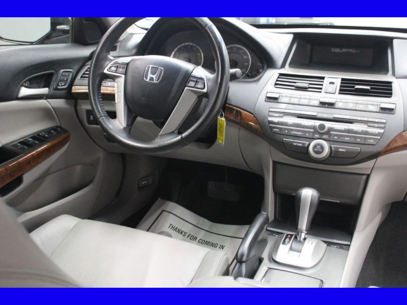 HONDA ACCORD 2012 price $8,895
