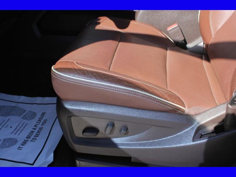 CHEVROLET SILVERADO 1500 2014 price $29,999