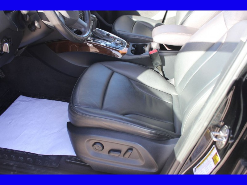 AUDI Q5 2012 price $12,905