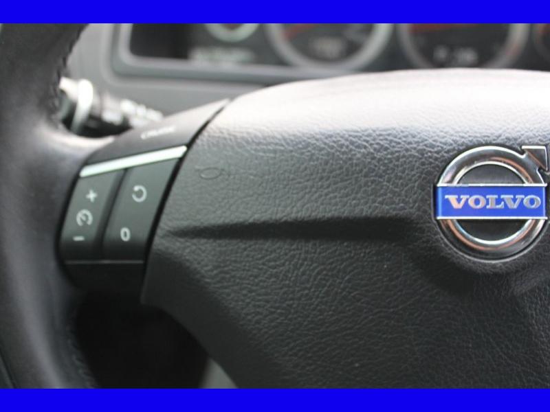 VOLVO XC90 2013 price $11,999