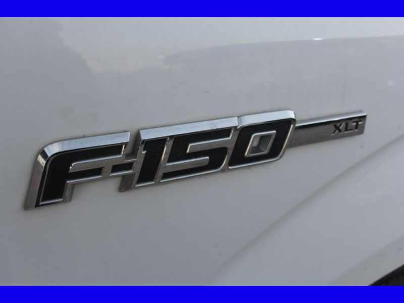 FORD F150 2013 price $11,199