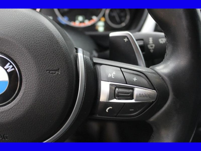 BMW 335 2014 price $14,599