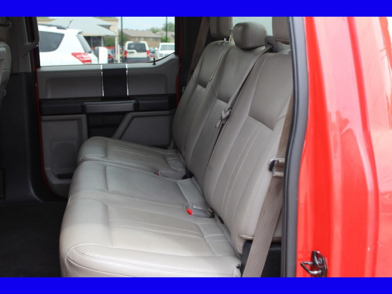 FORD F150 2016 price $26,999