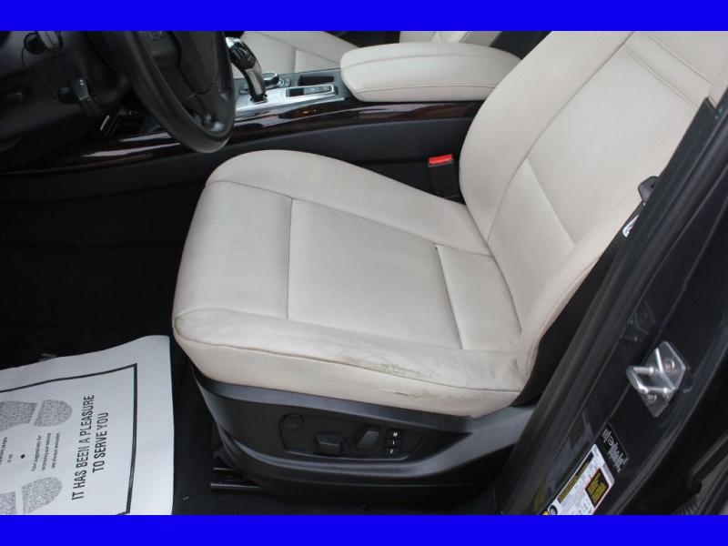 BMW X5 2013 price $12,999