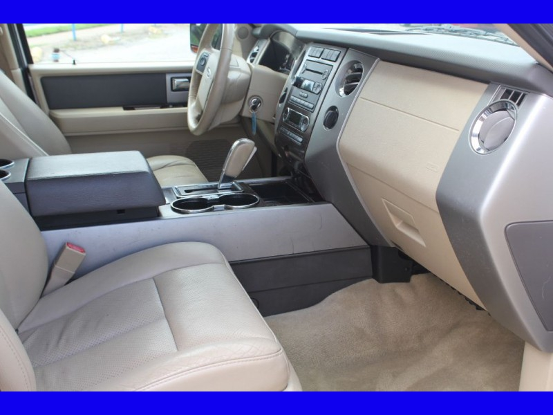 FORD EXPEDITION 2014 price $18,999