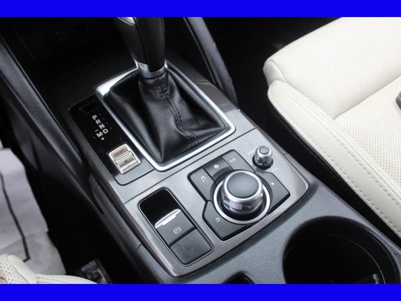 MAZDA CX-5 2016 price $23,999