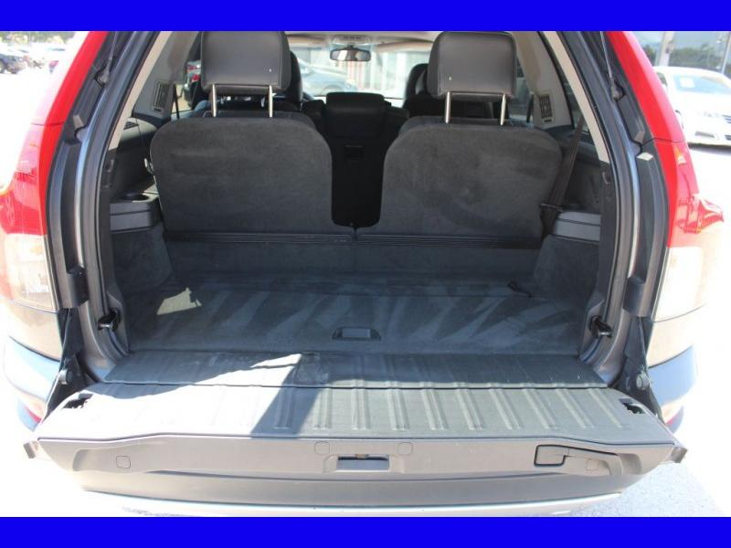 VOLVO XC90 2007 price $7,599
