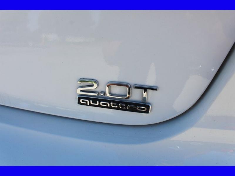 AUDI A6 2016 price $28,999