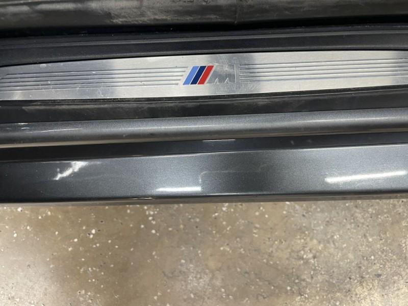 BMW 335 2013 price $17,999