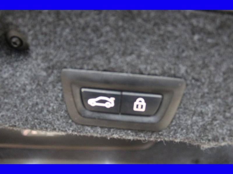 BMW 535 2013 price $13,999