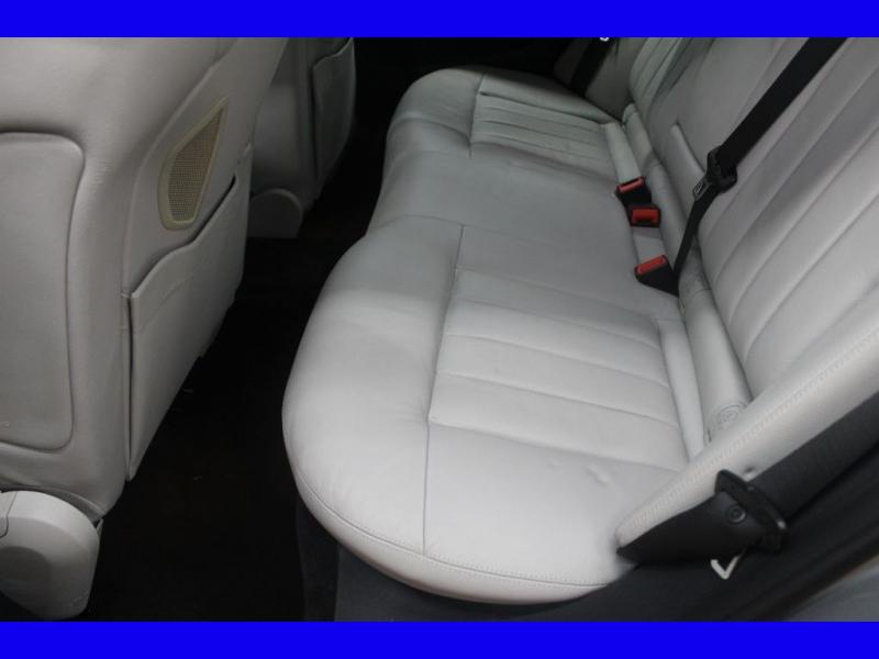 MERCEDES-BENZ E-CLASS 2010 price $14,999
