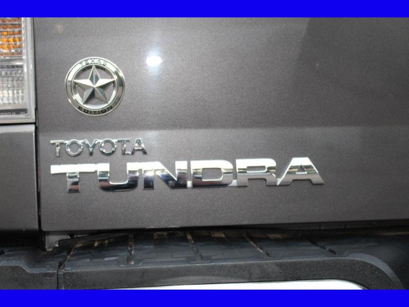 TOYOTA TUNDRA 2012 price $19,999