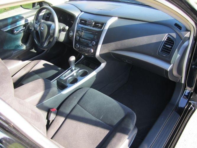 Nissan Altima 2013 price $1,616