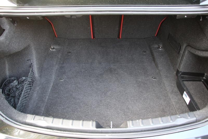 BMW 3-Series 2014 price $9,005