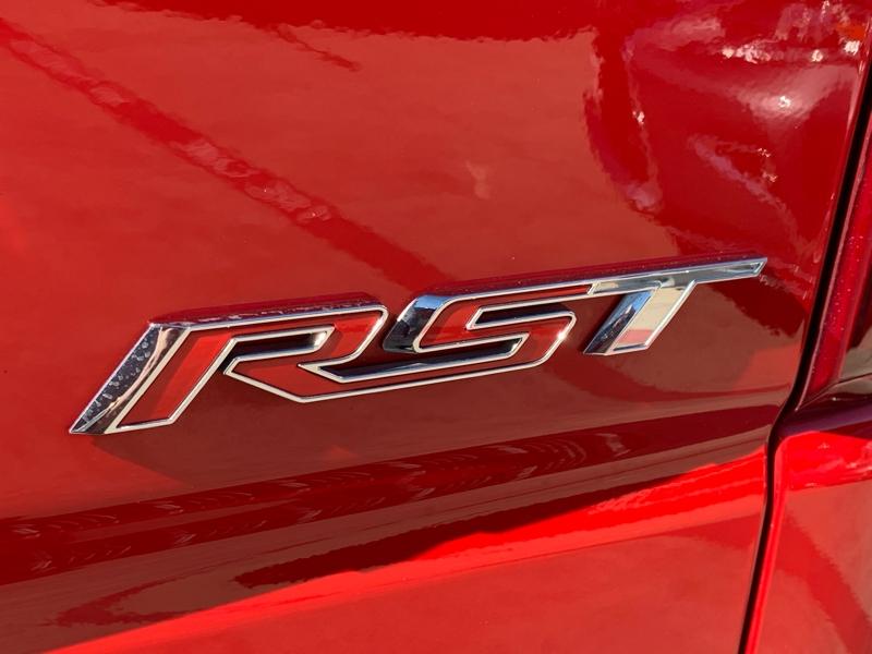 Chevrolet Silverado 1500 2019 price $52,900
