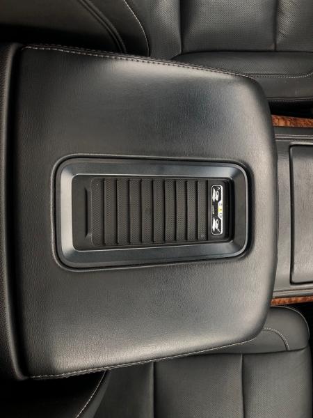 Chevrolet Tahoe 2016 price $37,400