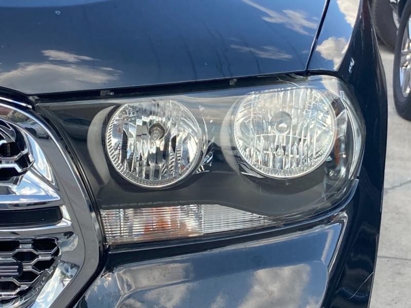 Dodge Durango 2011 price $7,900
