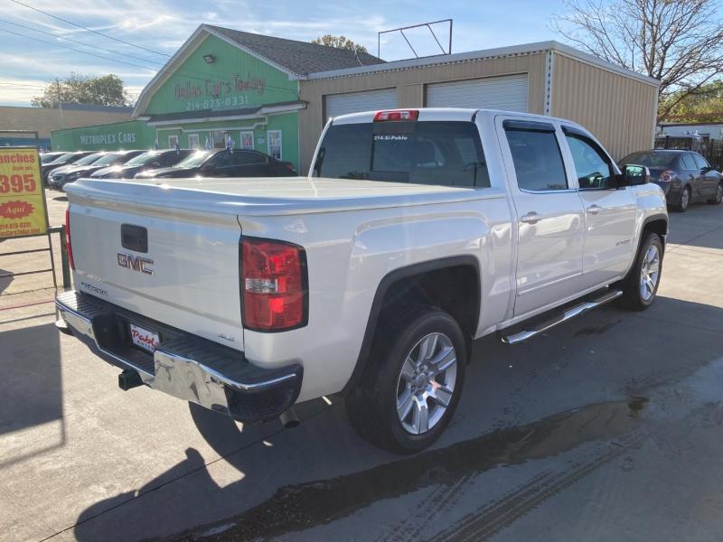 GMC Sierra 1500 2014 price $27,900
