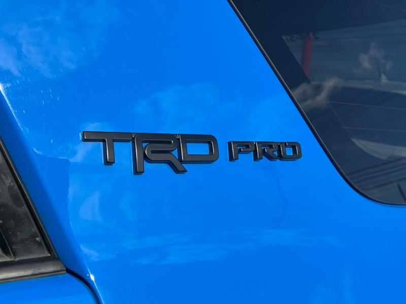 Toyota 4Runner 2019 price $47,900