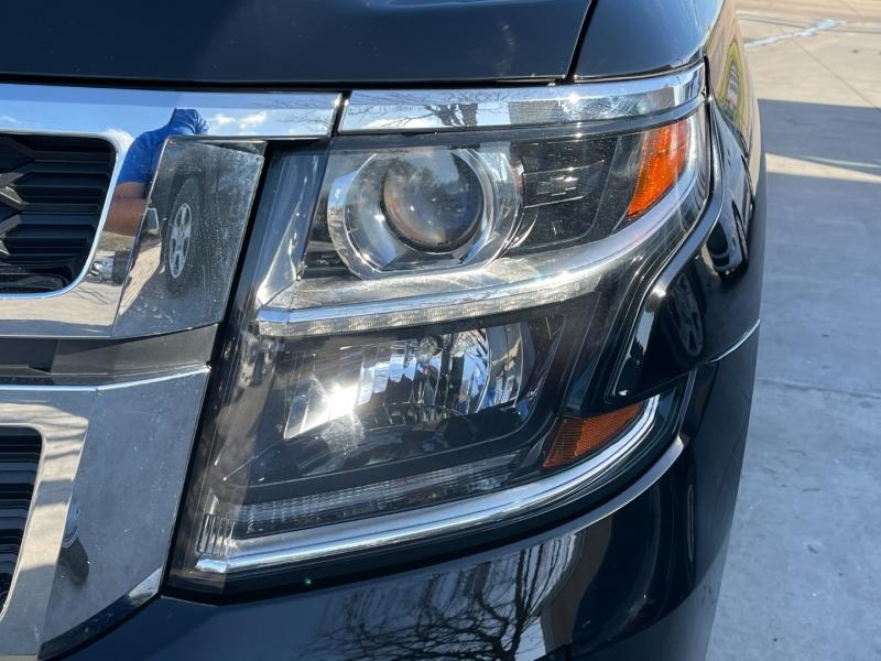 Chevrolet Tahoe 2019 price $47,900