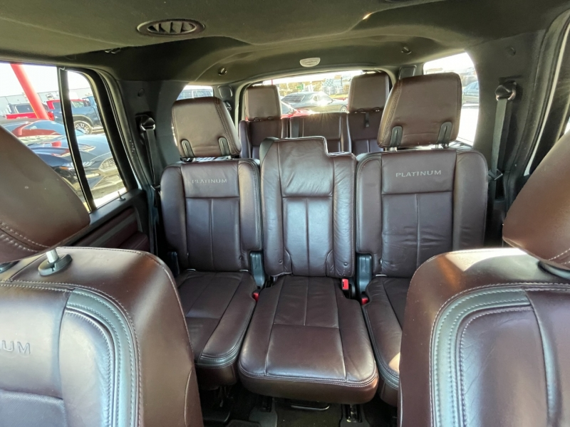 Ford Expedition 2015 price $21,900