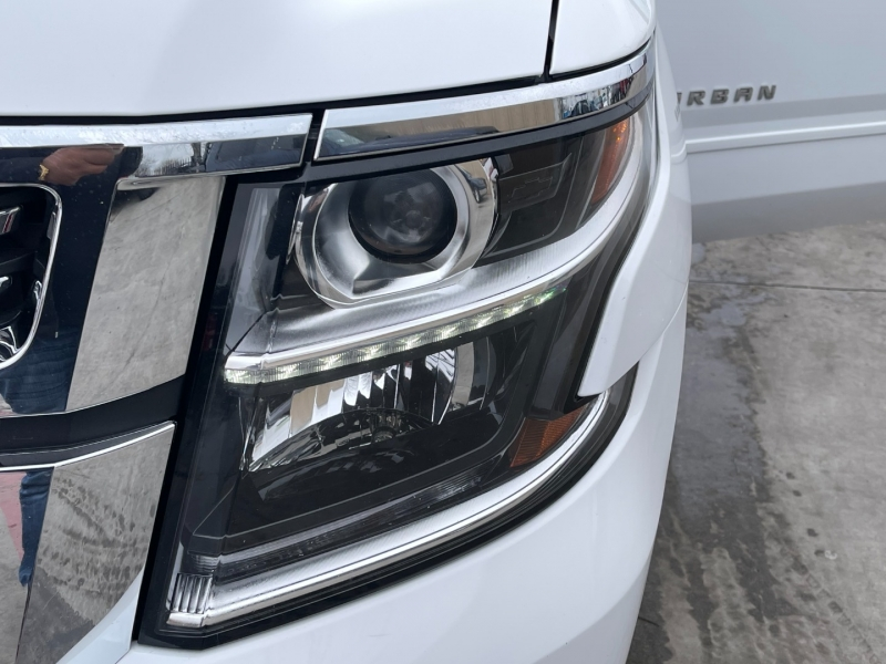 Chevrolet Suburban 2020 price $52,900