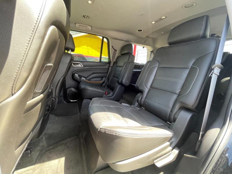 GMC Yukon 2015 price $31,900