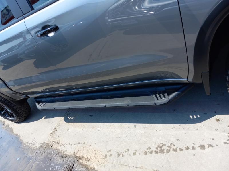 Chevrolet Silverado 1500 2020 price $63,900