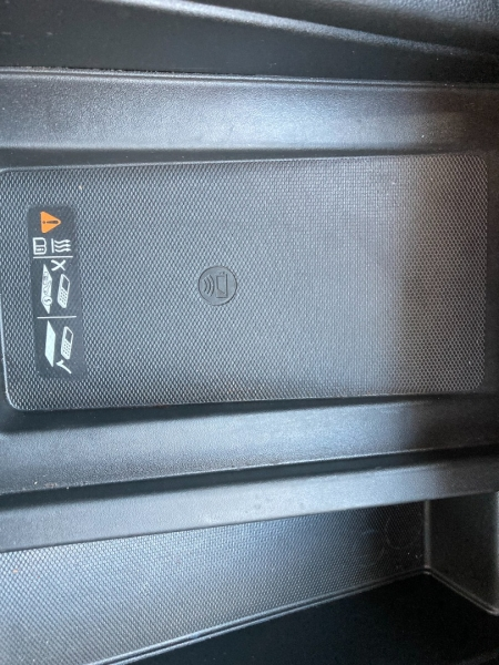 GMC Sierra 2500HD 2020 price $75,900