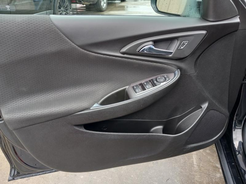 Chevrolet Malibu 2020 price $27,900