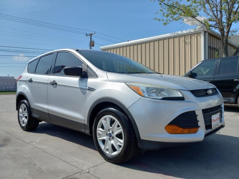 Ford Escape 2014 price $12,900