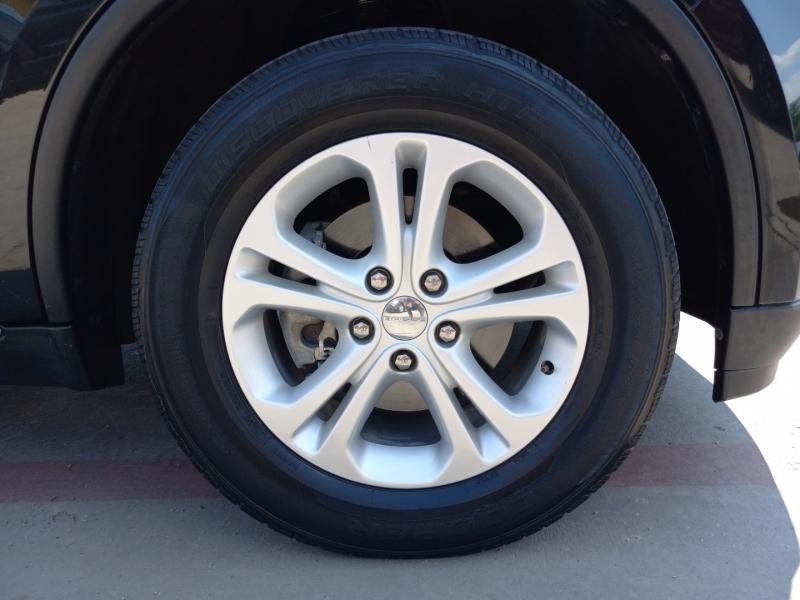 Dodge Durango 2013 price $18900