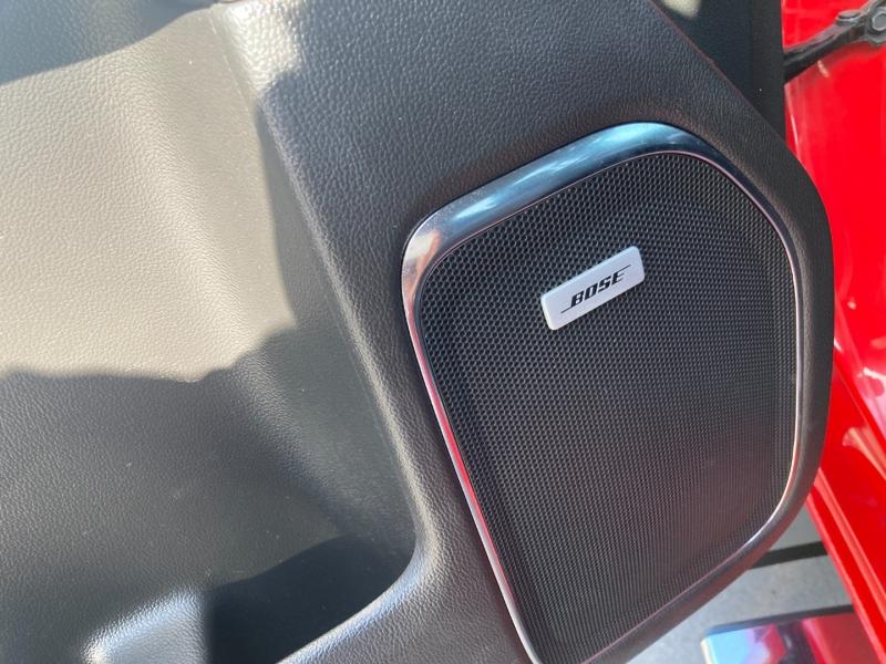 Chevrolet Silverado 2500HD 2019 price $73,900