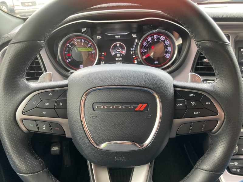 Dodge Challenger 2019 price $38,900