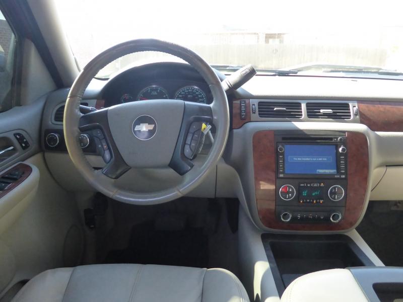 Chevrolet Silverado 3500HD 2008 price $21,995