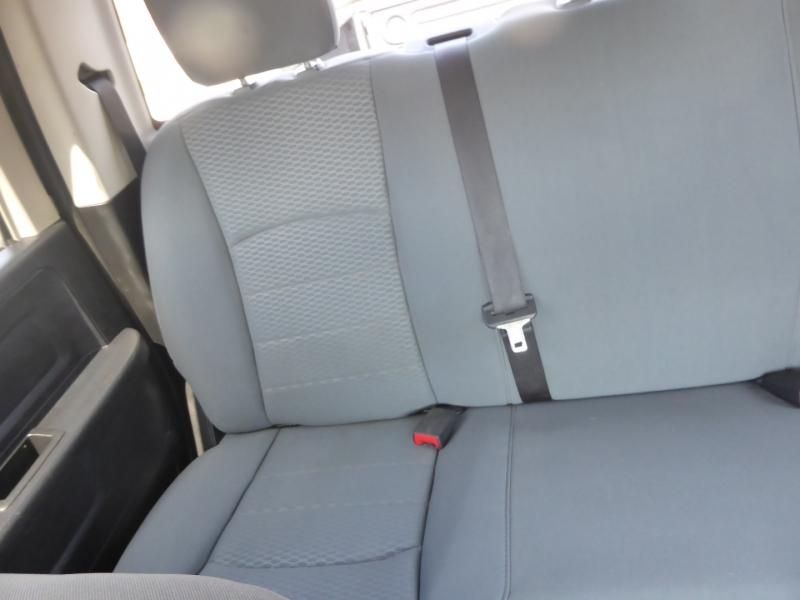 Dodge Ram 2500 2013 price $28,995
